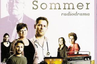Sommer – på radio